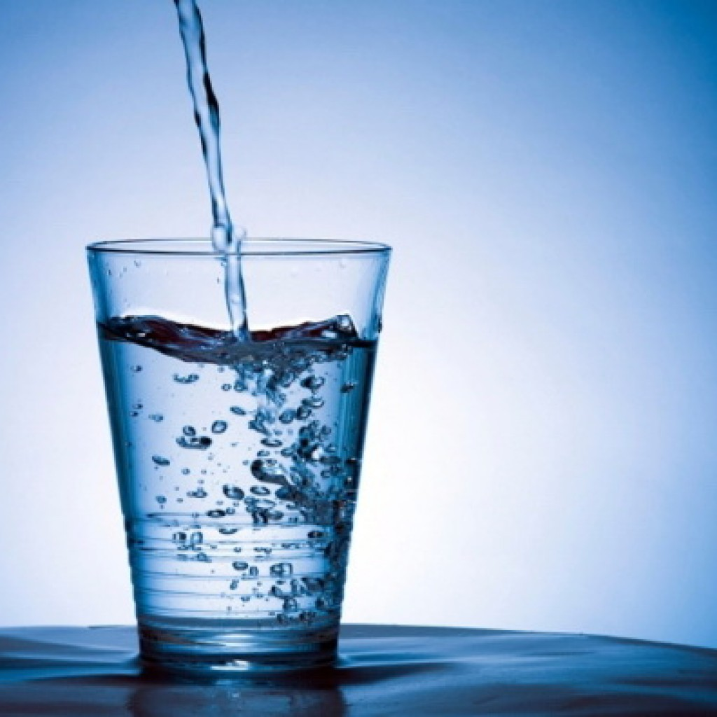 importance of water in human life Water is very important for life  the human body is between 60% and 70% water water is the main component of drinks like milk, juice, and wine.